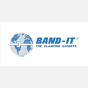 BAND-IT SYSTEMS