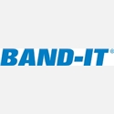 BAND-IT RANGE