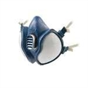 Half Face Mask Respirators