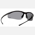 POLARIZED SAFETY SPEC