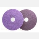 3M™ Scotch-Brite™ Purple Diamond Pad 17""
