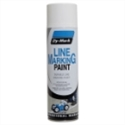 Line Marking Paint 41015011 White*