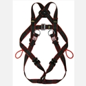 CLIMAX ATEX 21-C  Harness 2 Point 21C3060