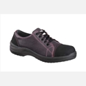 LEMAITRE LADIES SHOE LIBERT'IN LOW S3 SRC PURPLE Size 42