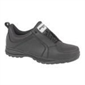 AMBLER LADIES FS59C Metal-Free Safety Shoe 42