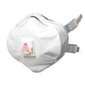 3M™ 8835+ Particulate FFP3 Respirator Medium/Large
