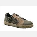 LEMAITRE WIILLOW S1P SRC SHOE MEN KHAKI 42