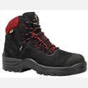 FAL BOOT CRONOS TOP ESD  GORE-TEX S3 BLACK 45